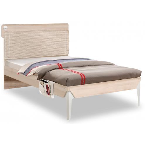 Кровать Duo Line 120x200 (1312)