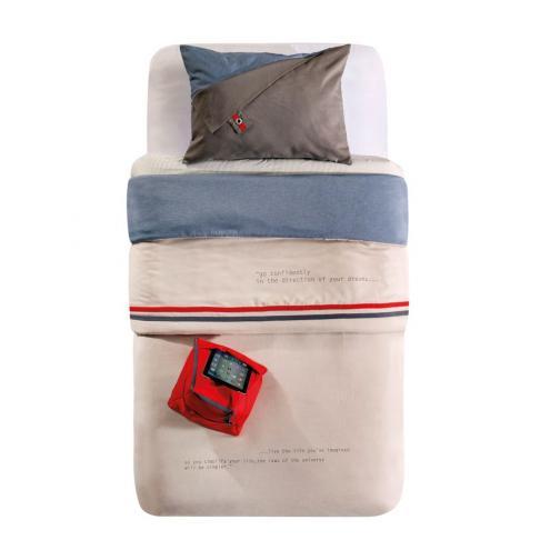 Комплект постельных принадлежностей Trio (4410)