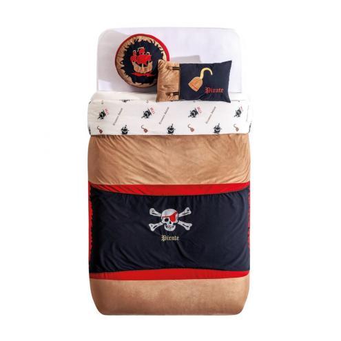 Комплект постельных принадлежностей Pirate Hook (4479)