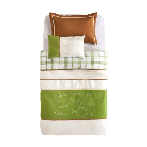Комплект постельных принадлежностей Natura Freedom (4489)