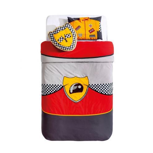 Покрывало Champion Racer BiSpeed (4495)