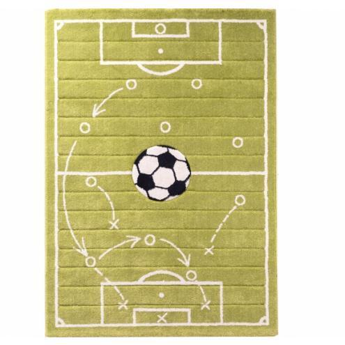 Ковер Football Tactics (7667)