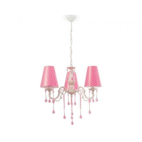 Потолочный светильник Flora Dotty (6300)