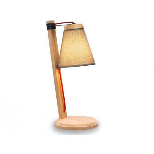 Лампа Trio (6361)