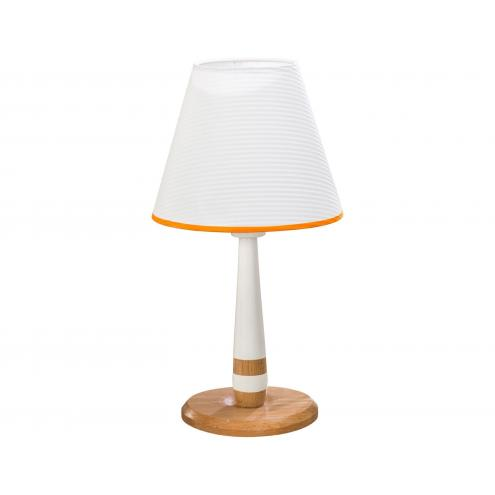 Лампа Dynamic (6363)