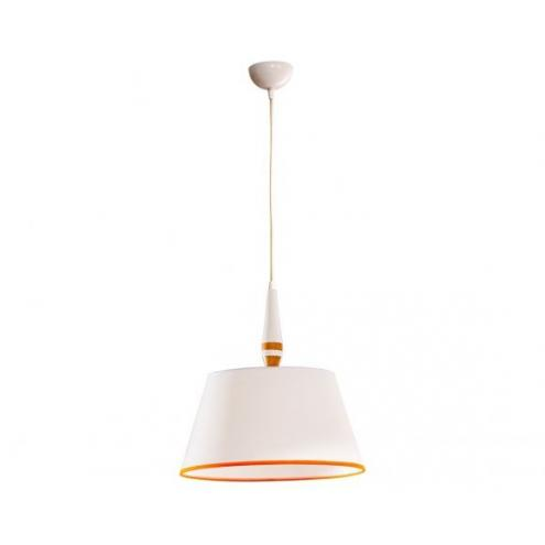 Подвесной светильник Dynamic (6364)
