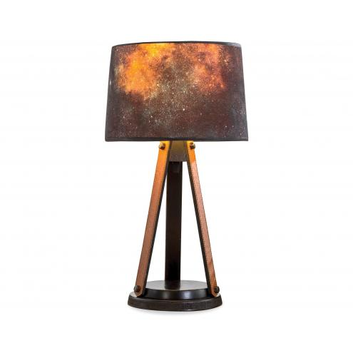 Лампа Cosmos (6367)