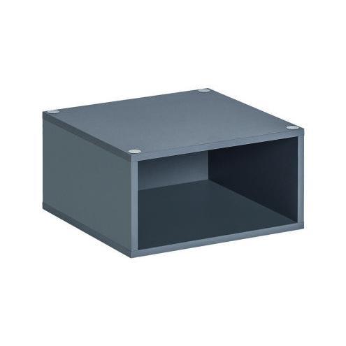 Ящик открытый малый Balance