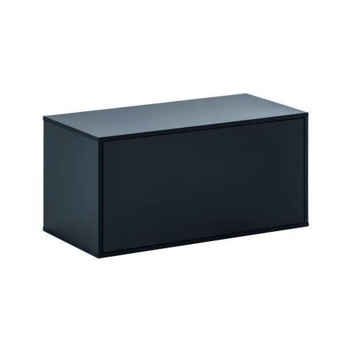 Ящик закрытый большой Balance
