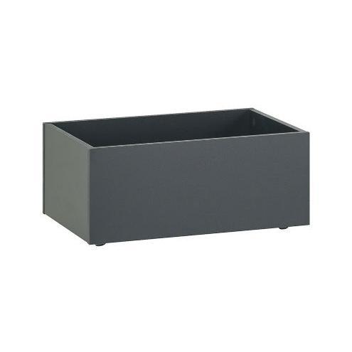 Ящик для тумбы ТВ Nest