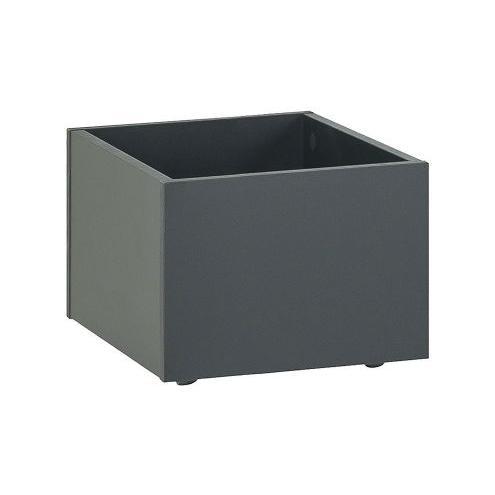 Ящик для кровати-чердака Nest
