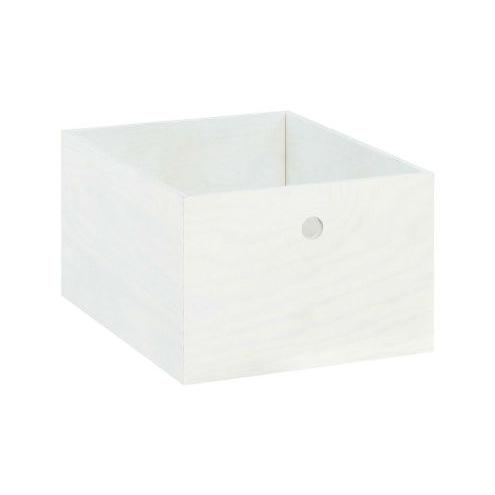 Ящик стеллажа кровати-чердака Nest