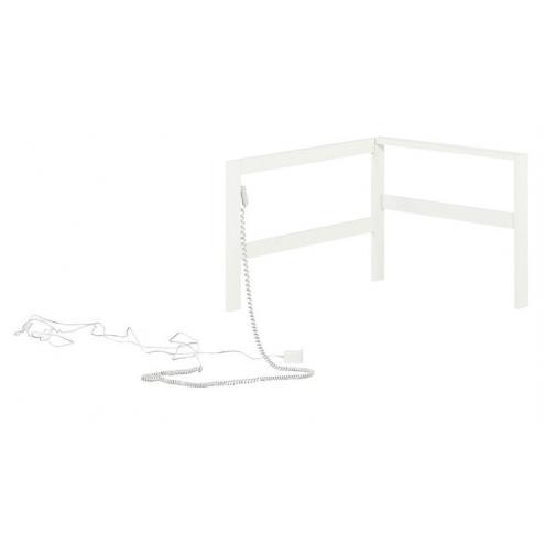 Лампа письменного стола Nest
