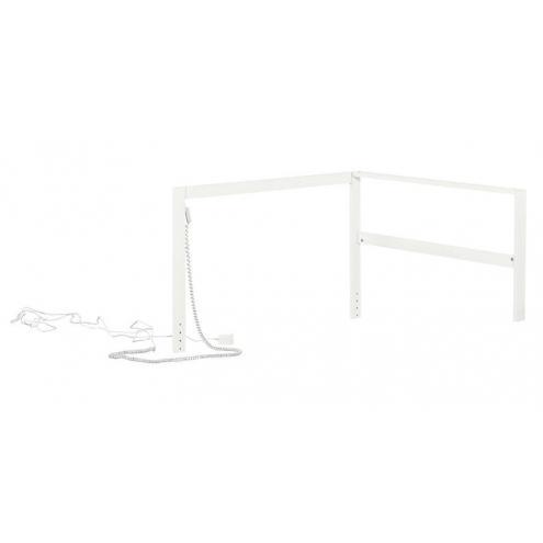 Лампа кровати-чердака Nest