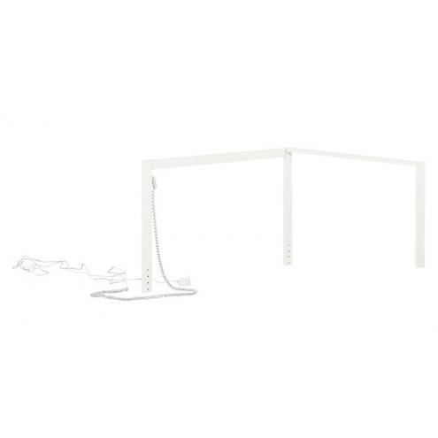 Лампа кровати/дивана-кровати Nest