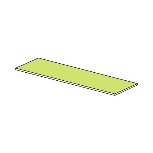 Крышка для комода Силуэт СФ-267208