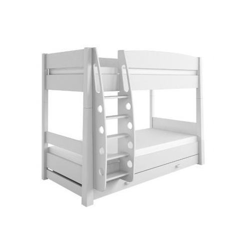 Кровать двухъярусная Бейсик