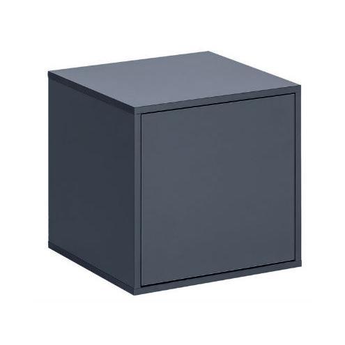 Ящик закрытый средний Balance