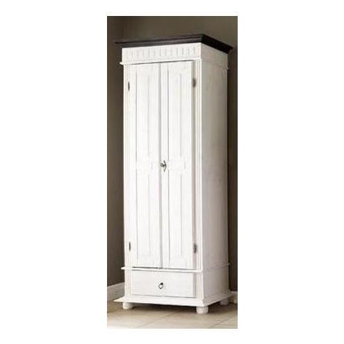 Шкаф для одежды Стокгольм
