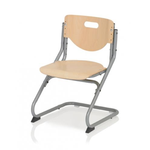 Стул Chair
