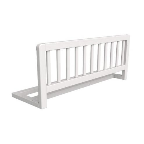 Бортик для кровати Бейли