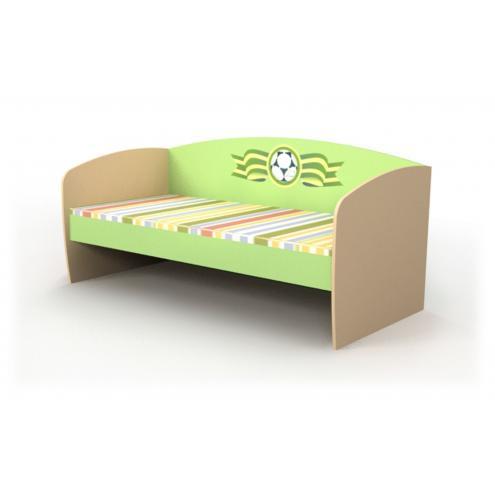 Кровать - диванчик Active