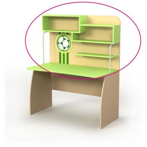 Надстройка стола для Bs-09