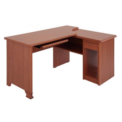 Стол угловой С-11