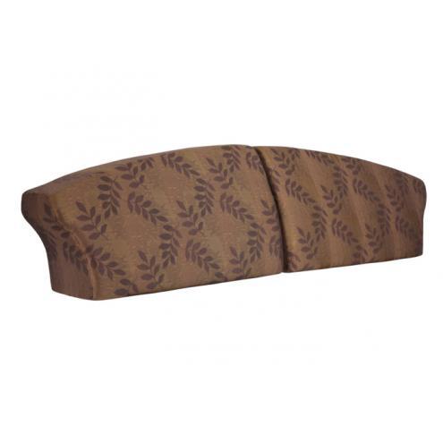 Подушка задняя С-24 для дивана С-12