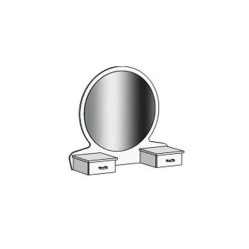 Зеркало Classic CZ-0180Q