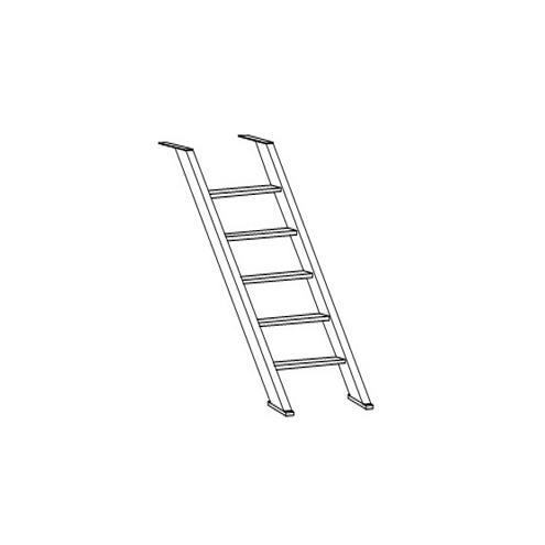 Лестница (5 ступеней) 30.460