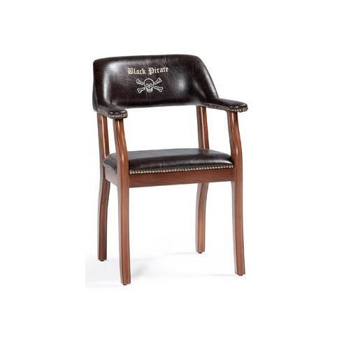 Кресло Pirate (8461)