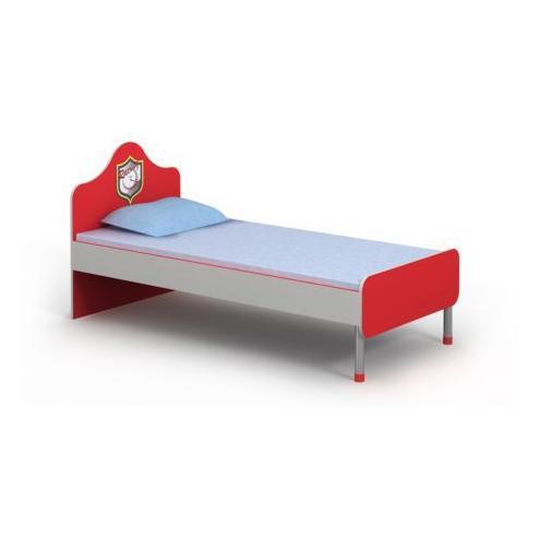 Кровать Driver