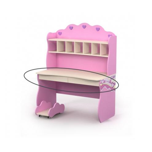 Ящик для стола