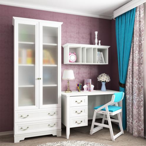 Набор мебели Ягодная классика