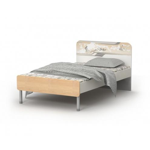 Кровать Mega