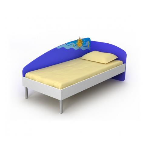 Кровать - диванчик Ocean