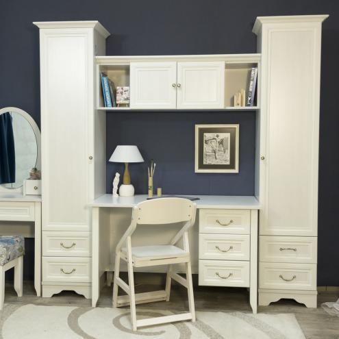 Набор мебели Лазурная Классика