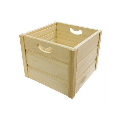 Ящик 38 попугаев (может устанавливаться в отсеки системы хранения)