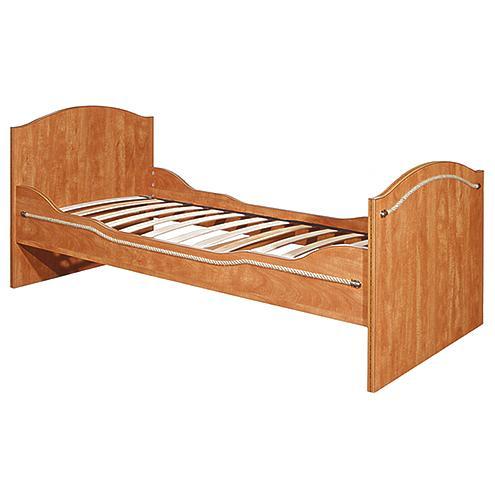 Кровать Н-14 Наутилус