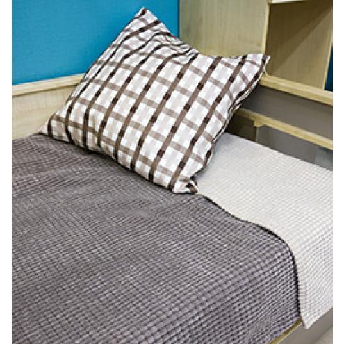 Покрывало для кровати (140*200)