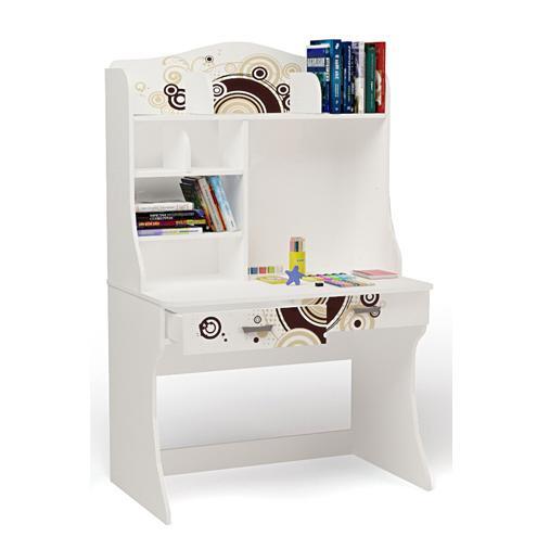 Стол с надстройкой Extreme
