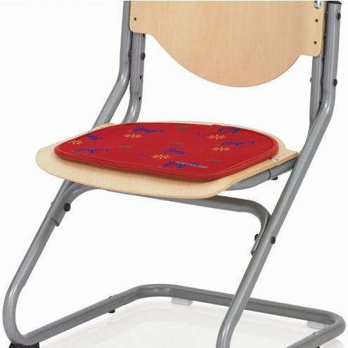 Подушка для стула Chair