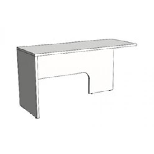 Корпус стола WS