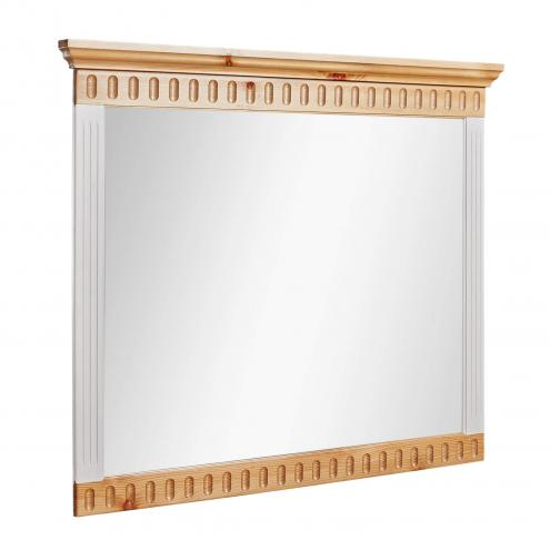 Полка-зеркало Хельсинки (Касса)